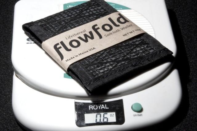 flowfold_lightweight