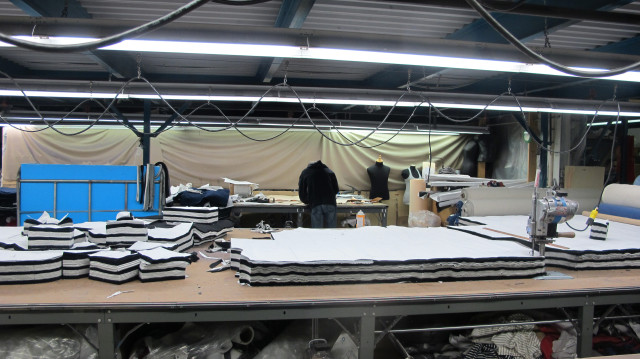 manufacturing13