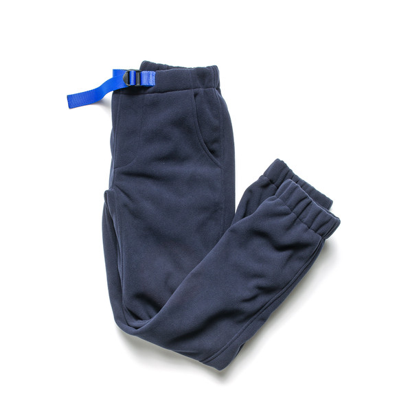 Navy_Fleece_Folded_grande