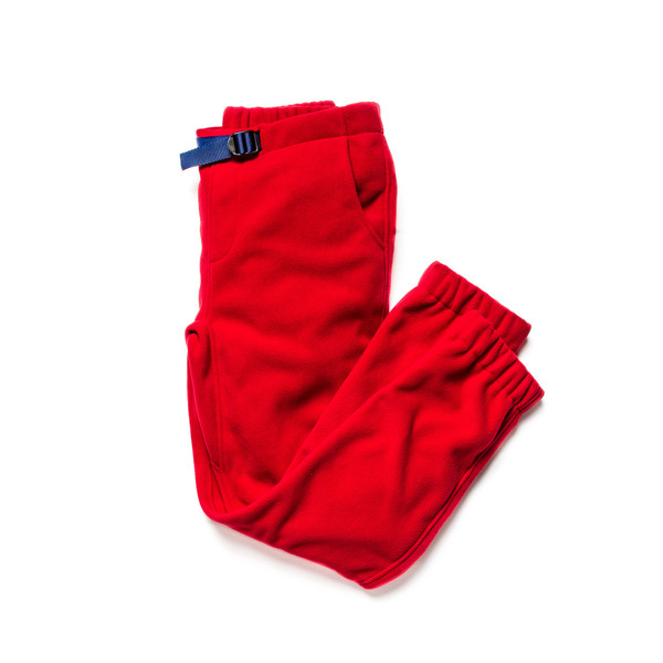 red_fleece_folded_grande