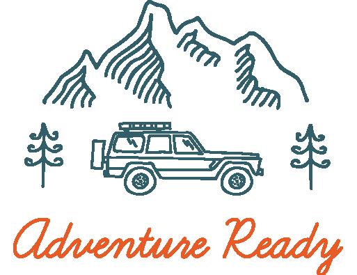 adventure-ready