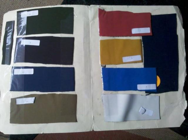 colors_zps0ee78680
