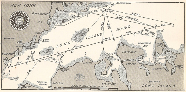 LONGISLAND_MAP