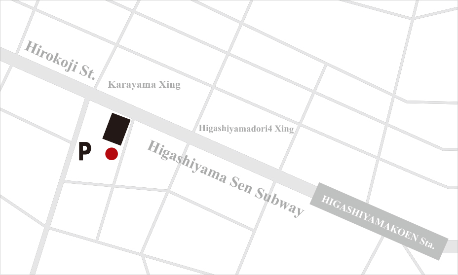 Olimpico/オリンピコ ショップ情報